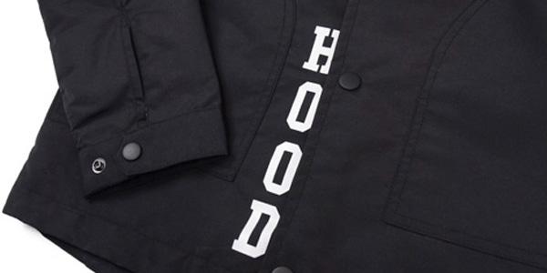HOOD-600300.jpg