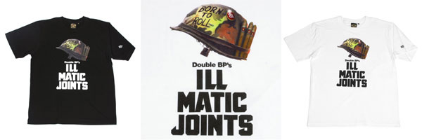 ILLMATIC-JOINTS-TEES.jpg