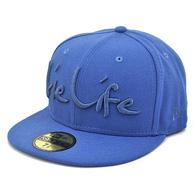 IRIE-CAP-196.jpg