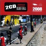 IRIE-FM-2008---8.3.jpg