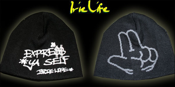 IRIE-LIFE-KNIT-CAP.jpg