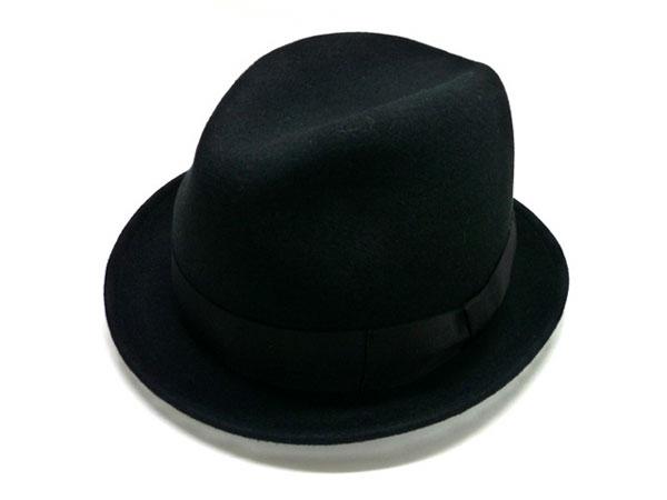 IRIE-LIFERUB-A-DUB-HAT.jpg