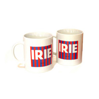 IRIE-MUGCUP-196.jpg
