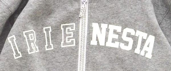 IRIE-NESTA-HOODIE-2.26.jpg