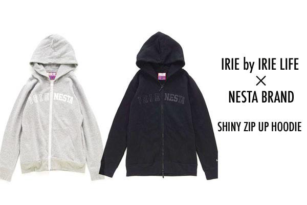 IRIE-NESTA-HOODIE11.7.jpg