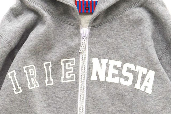 IRIE-NESTA-LOGO-ZIP.jpg
