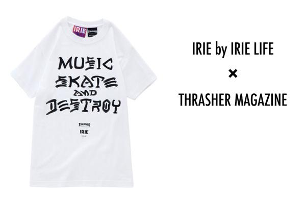IRIE-THRASHER-4.5.jpg