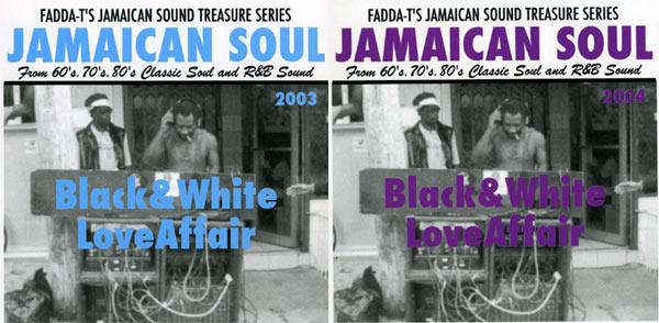 JAMAICAN-SOUL-BLACK-%26-WHITE.jpg