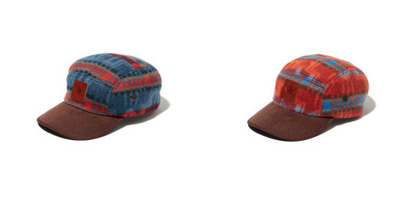 JET-CAP1.jpg