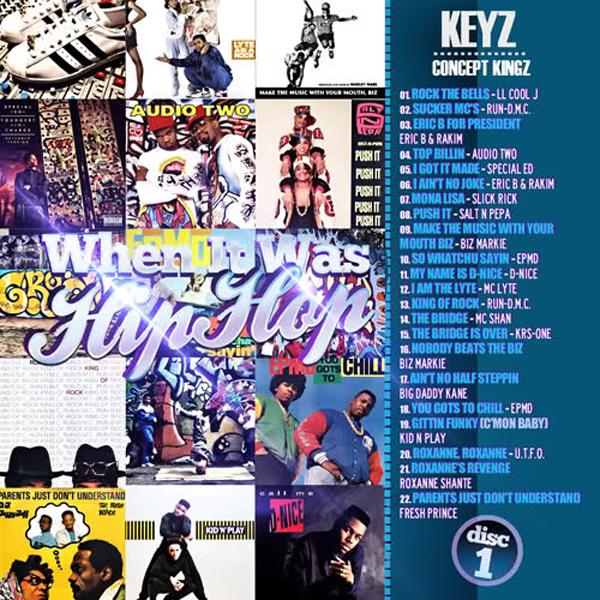 Keyz-WhenItWasHipHop1.jpg
