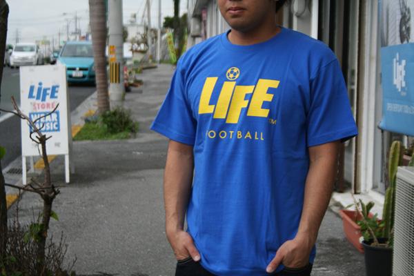 LF-FOOTBALL.jpg