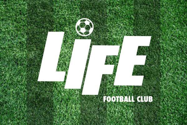 LIFE-FC-4.3.jpg