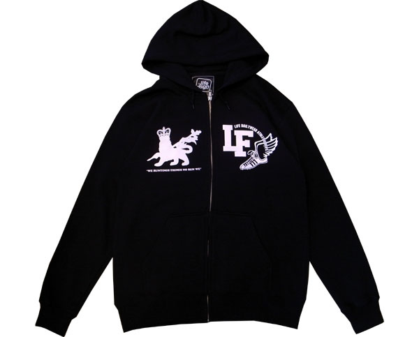 LION-ZIP-HOODY2.2.jpg