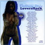 LOVERS-ROCK--HIGHER-HEIGHTS.jpg