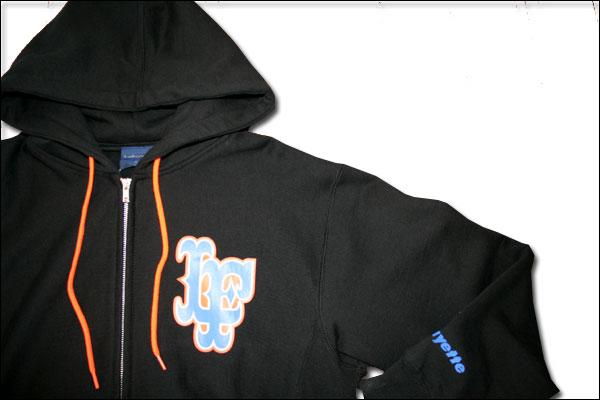 Lafayette-zip-hoody.jpg