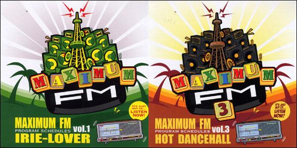 MAXIMUM-FM.jpg