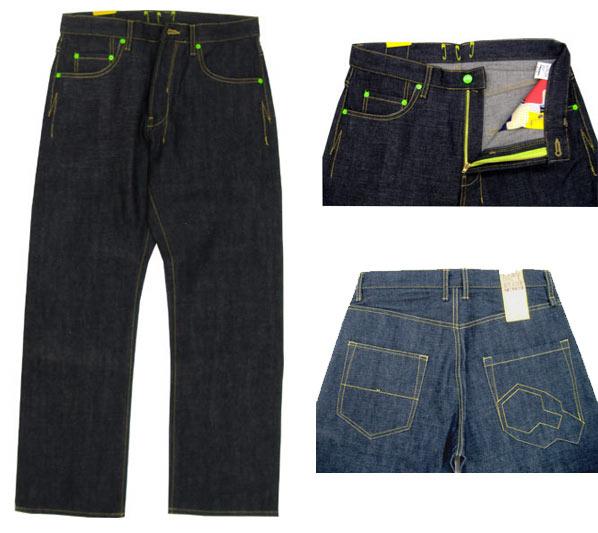 MDY-6225-DENIM-PANTS-.jpg