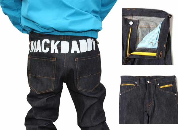 MDY-BACK-MACK-PANTS-.jpg