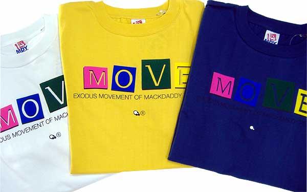 MDY-MOVE-LOGO-TEE.jpg