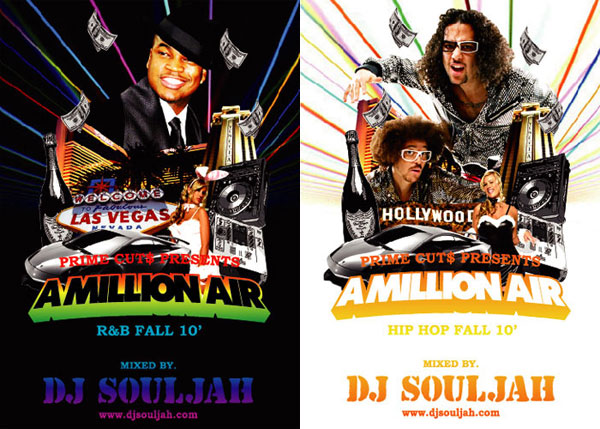 MIX-DVD-DJ-SOULJAH--A-MILLION-AIR12.24.jpg