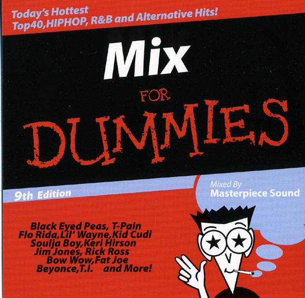 MIX-FOR-DUMMIES-VOL.9.jpg