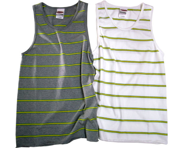 MP-BORDER-TANKTOP-6.6.jpg