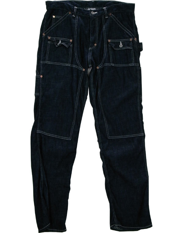 MP-DENIM-PANTS-6.6-1.jpg