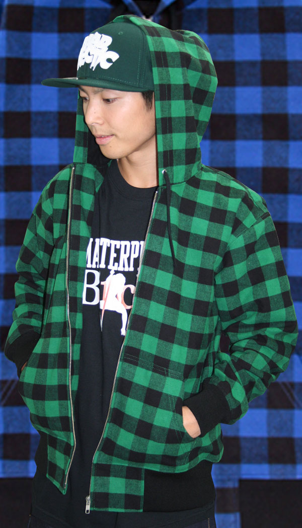 MP-HOODED-CHECK-JACKET-11.18.jpg