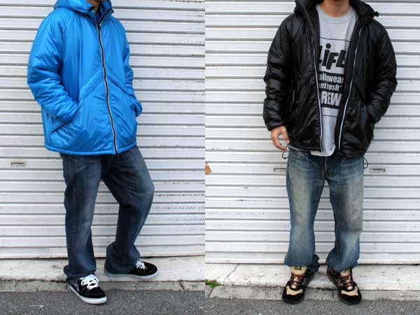 MP-LIGHT-WEIGHT-JKT.jpg