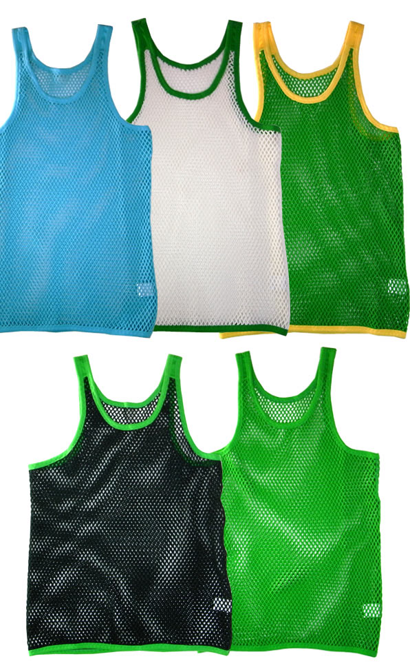 MP-MESH-TANKTOP.jpg