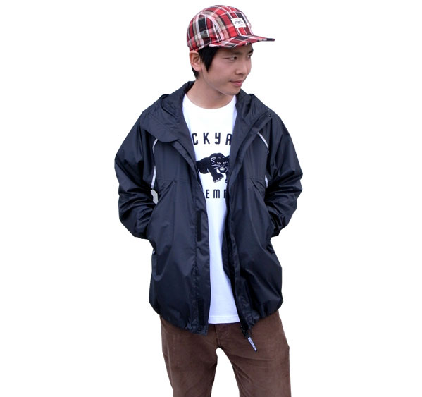 MP-NYLON-JKT-1.30.jpg