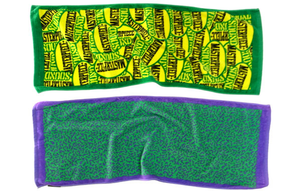MP-TOWEL-6.21.jpg