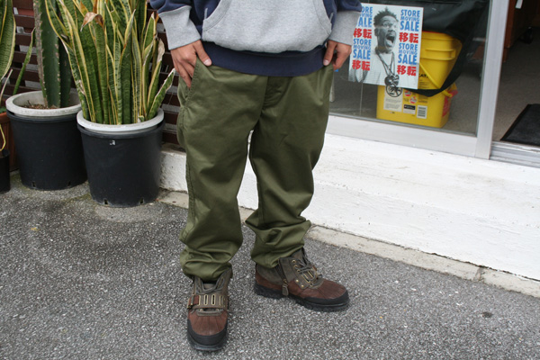 MP-WORKPANTS-OLIVE-2.20.jpg
