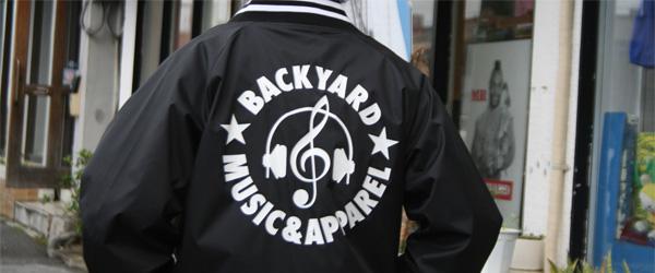 MUSICAL-LOGO-BACK.jpg