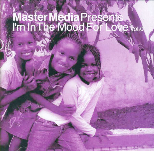 MasterMedia4.9.jpg