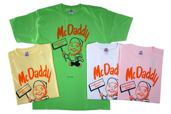 McDADDY-TEE-7.20.jpg