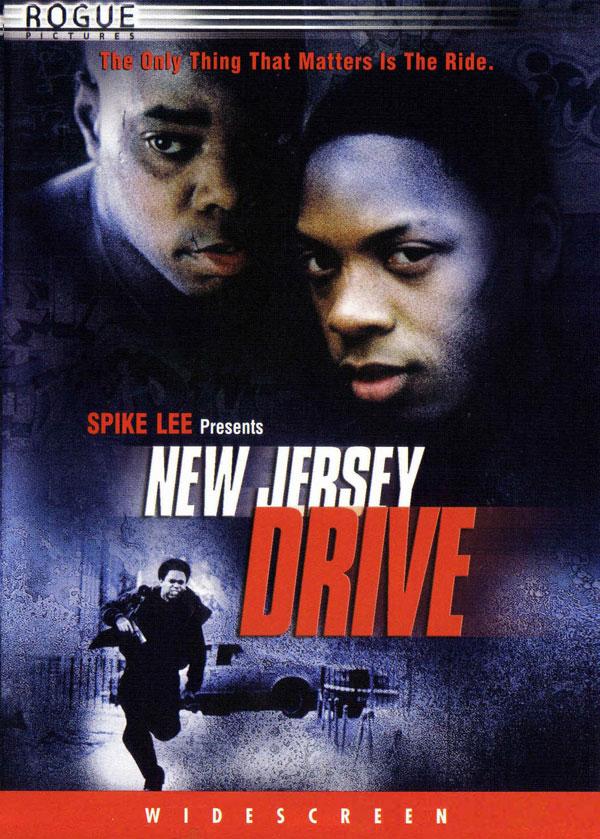 NEW-JERSY-DRIVE.jpg