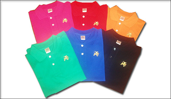 NEXT-LITTLE-MORE-POLO.jpg