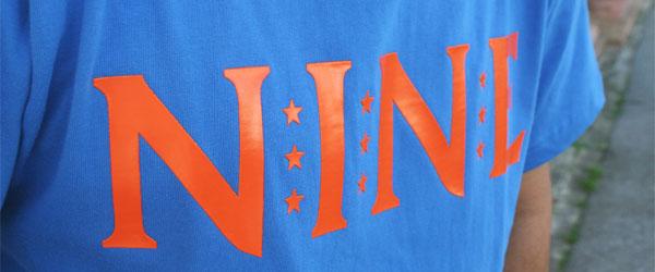 NINE-LOGO-FRONT.jpg