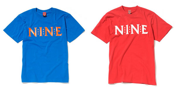 NINE-LOGO-TEEBLUE-RED.jpg