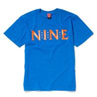 NINE-LOGO-Tee-196.jpg