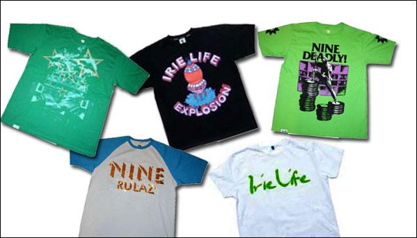 NRL-%26-IRIE-LIFE-TEE.jpg