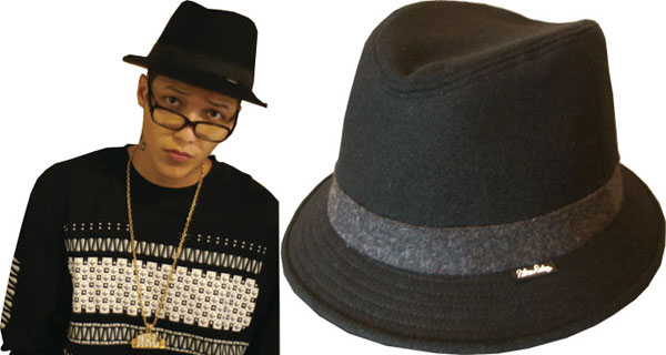 NRL----HAT.jpg