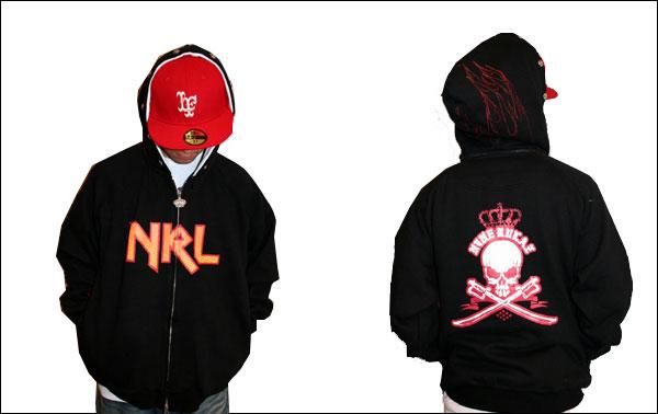 NRL-FIRE.jpg