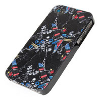 NRL-IPHONE-CASE-196.jpg