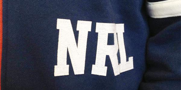 NRL-LOGO-CARDE-2%2C9.jpg
