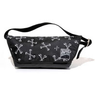 NRL-MESSENGER-BAG-196.jpg
