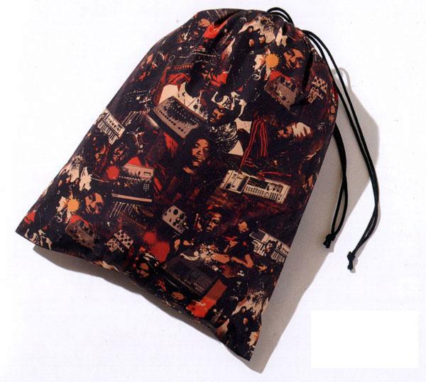NRL-SHOE-BAG.jpg