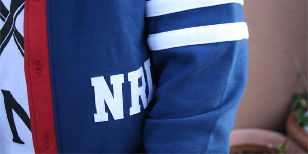 NRL-SODE-1.jpg