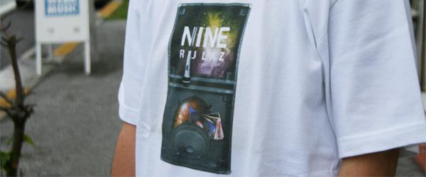 NRL-TEE-3-FRONT.jpg